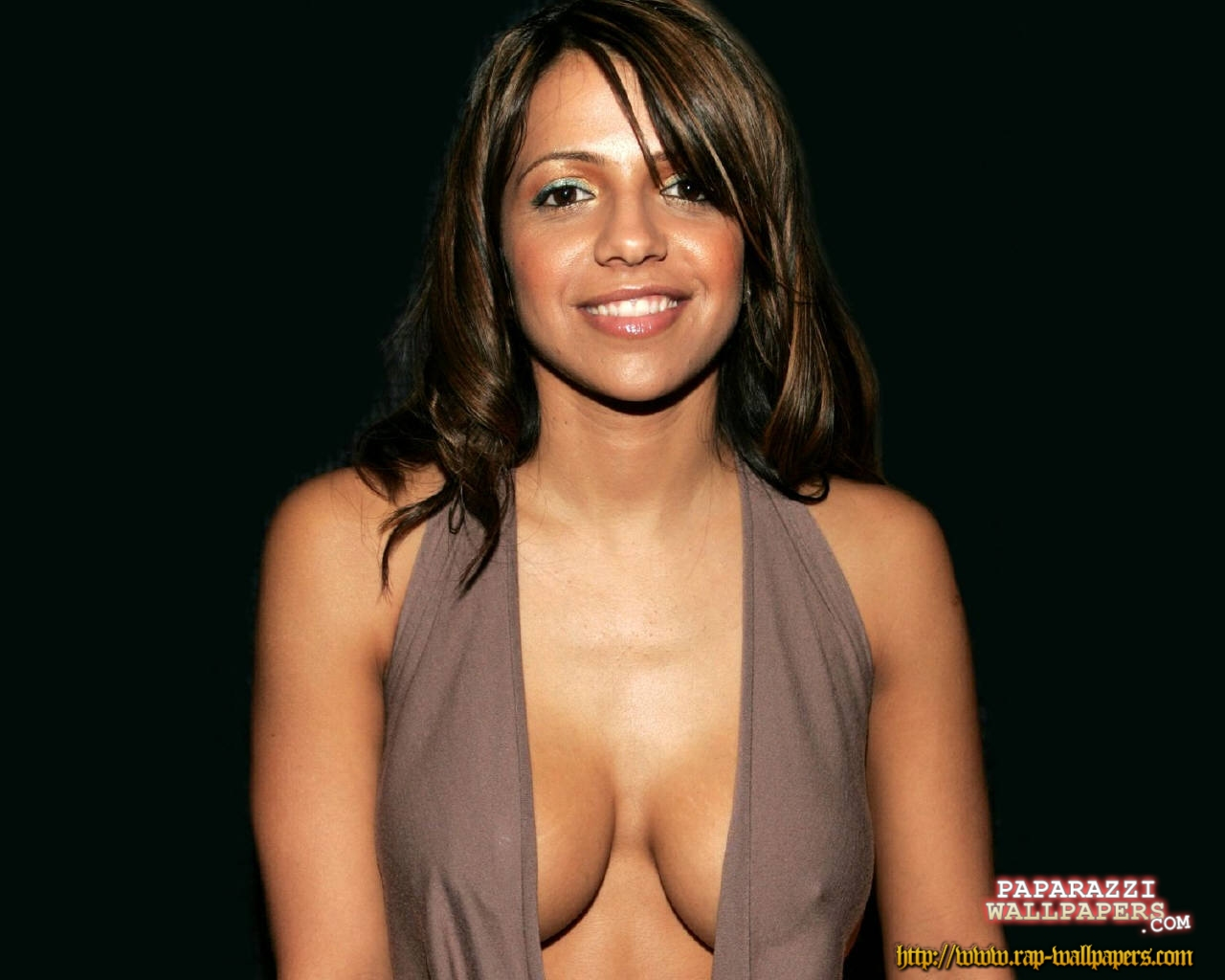 vida guerra wallpapers 030