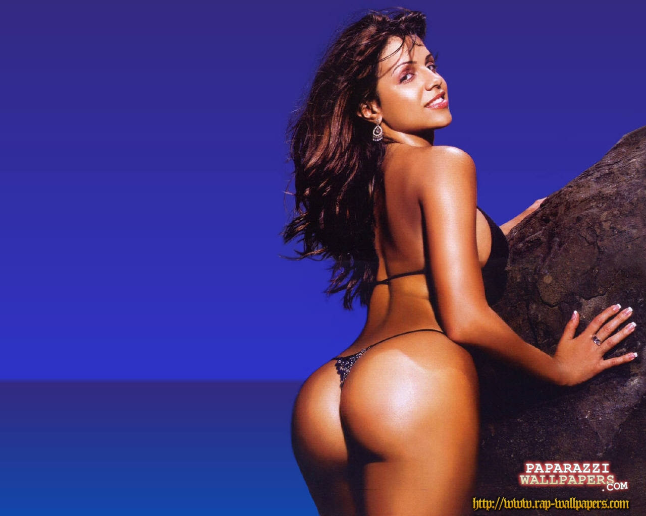 vida guerra wallpapers 041