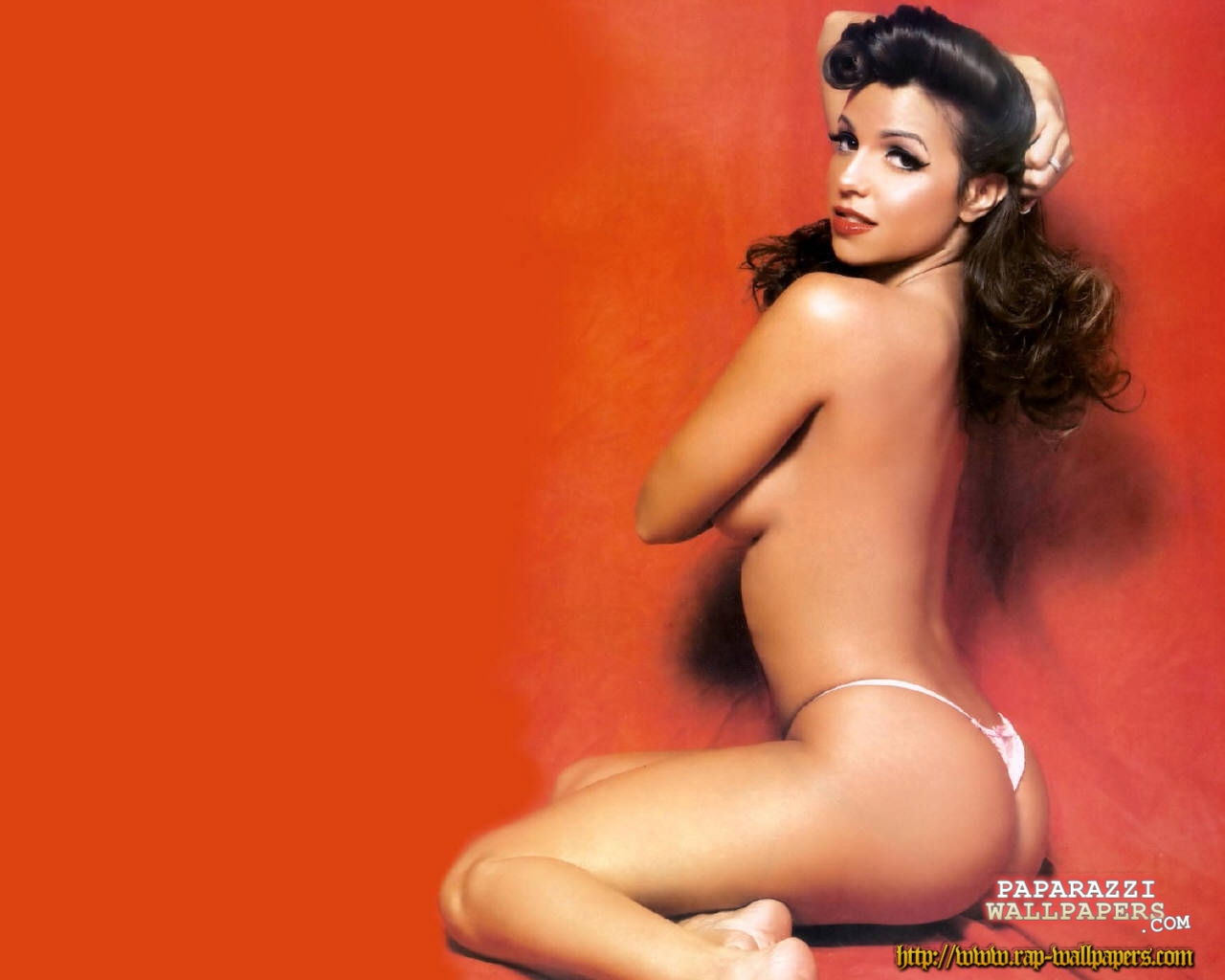 vida guerra wallpapers 052