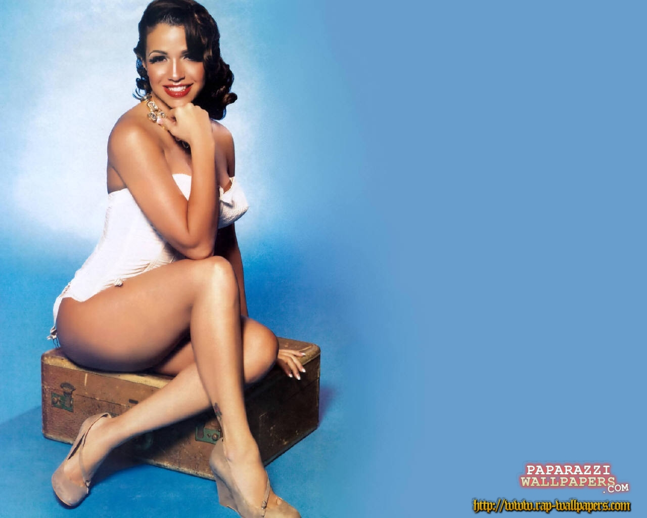 vida guerra wallpapers 053