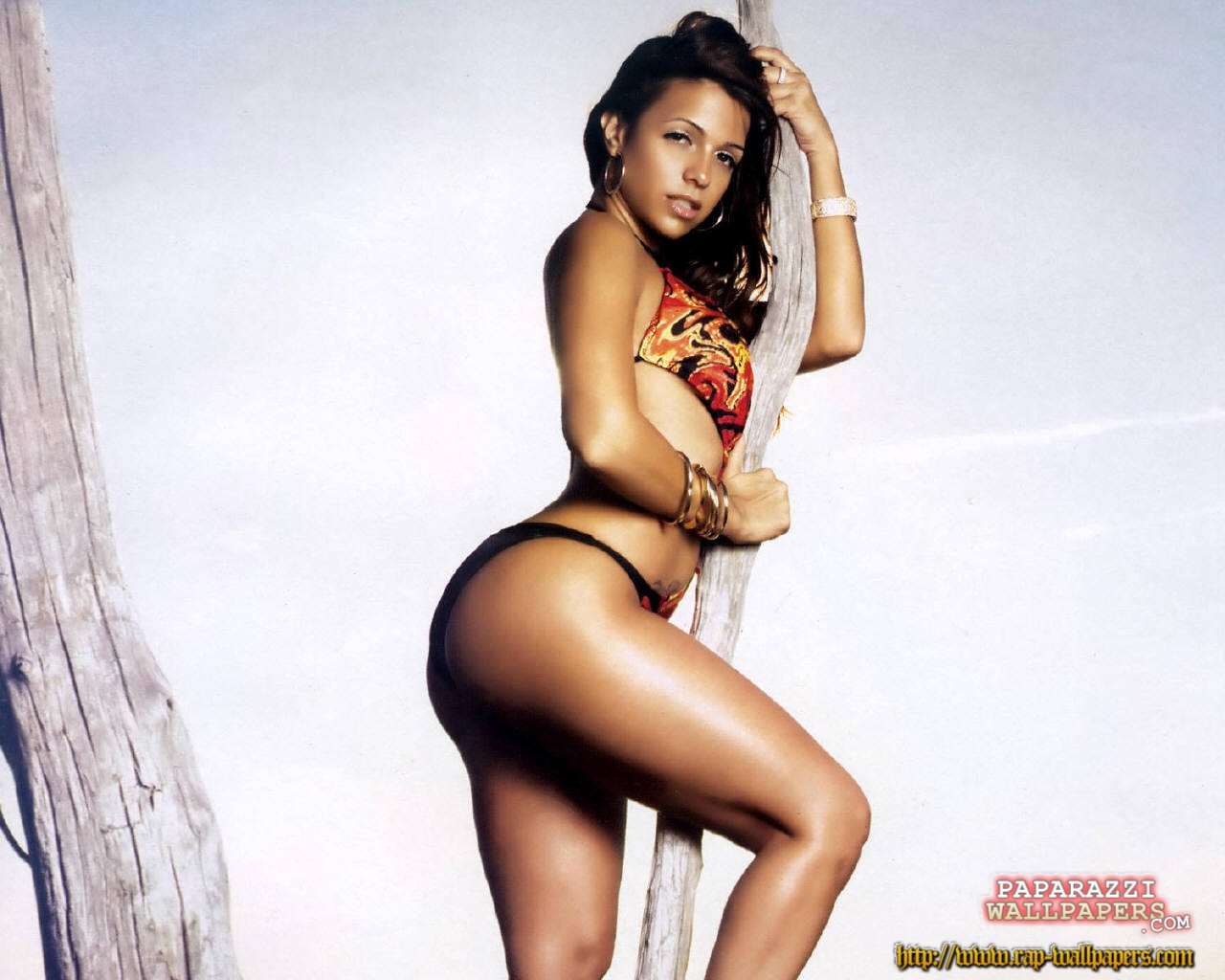 vida guerra wallpapers 057