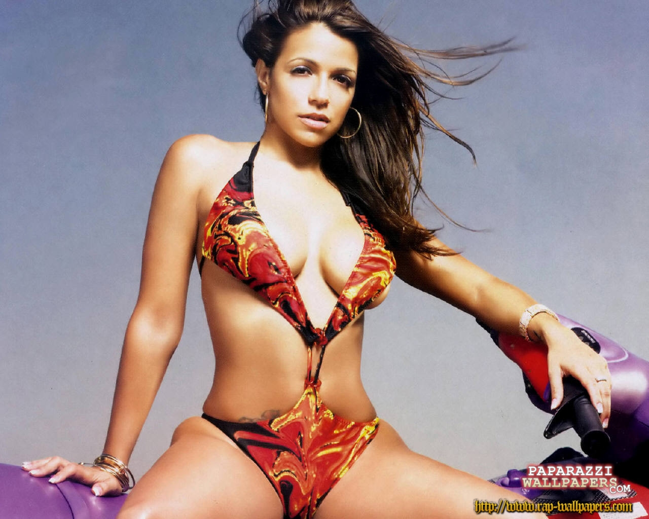 vida guerra wallpapers 070