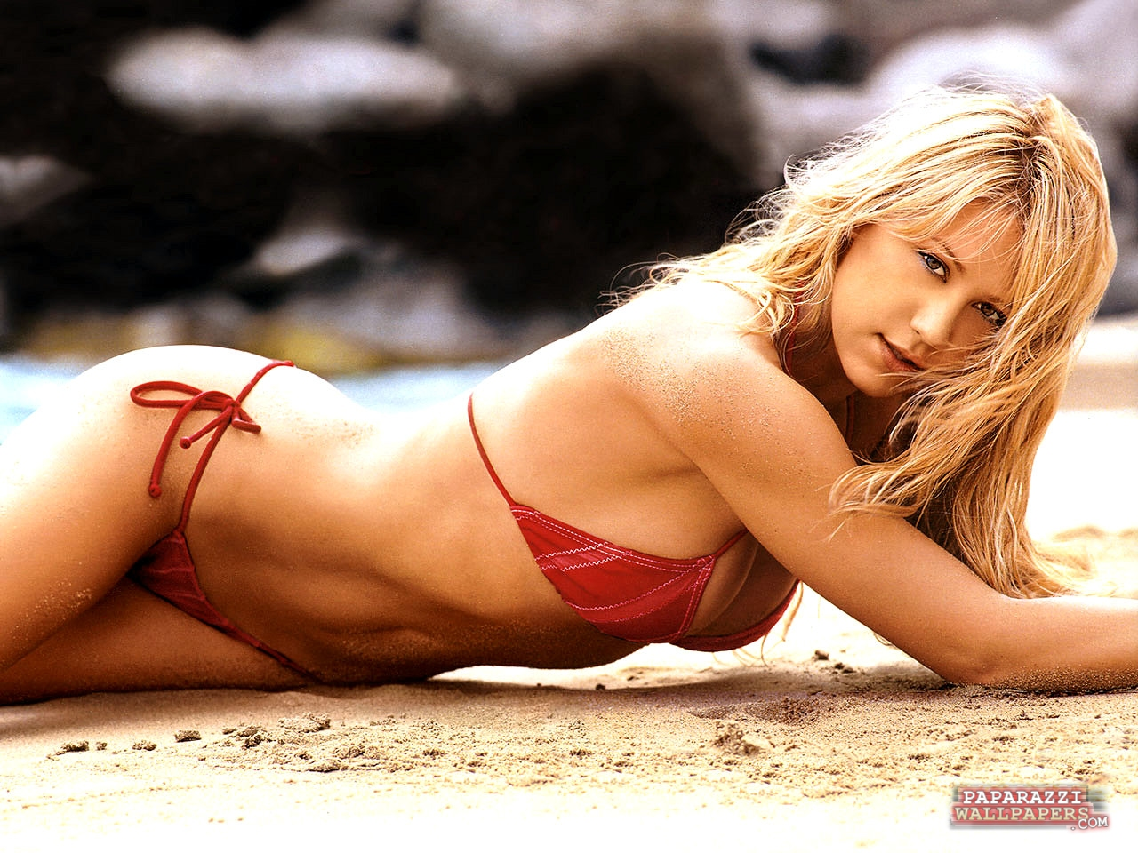 anna kournikova wallpapers 03