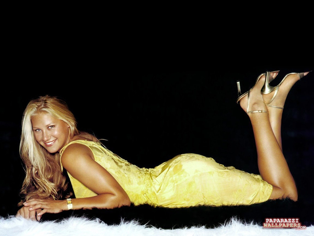anna kournikova wallpapers 09