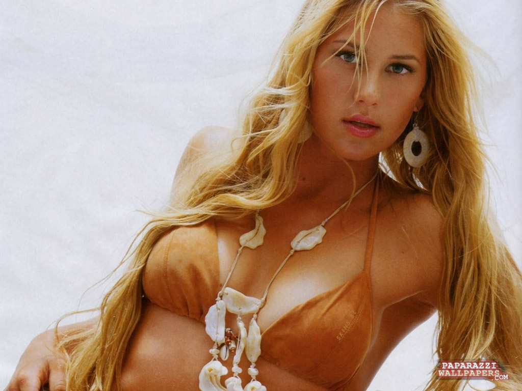 anna kournikova wallpapers 19