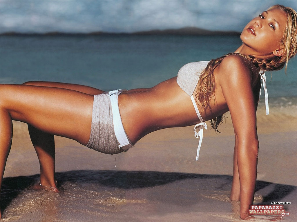 anna kournikova wallpapers 40