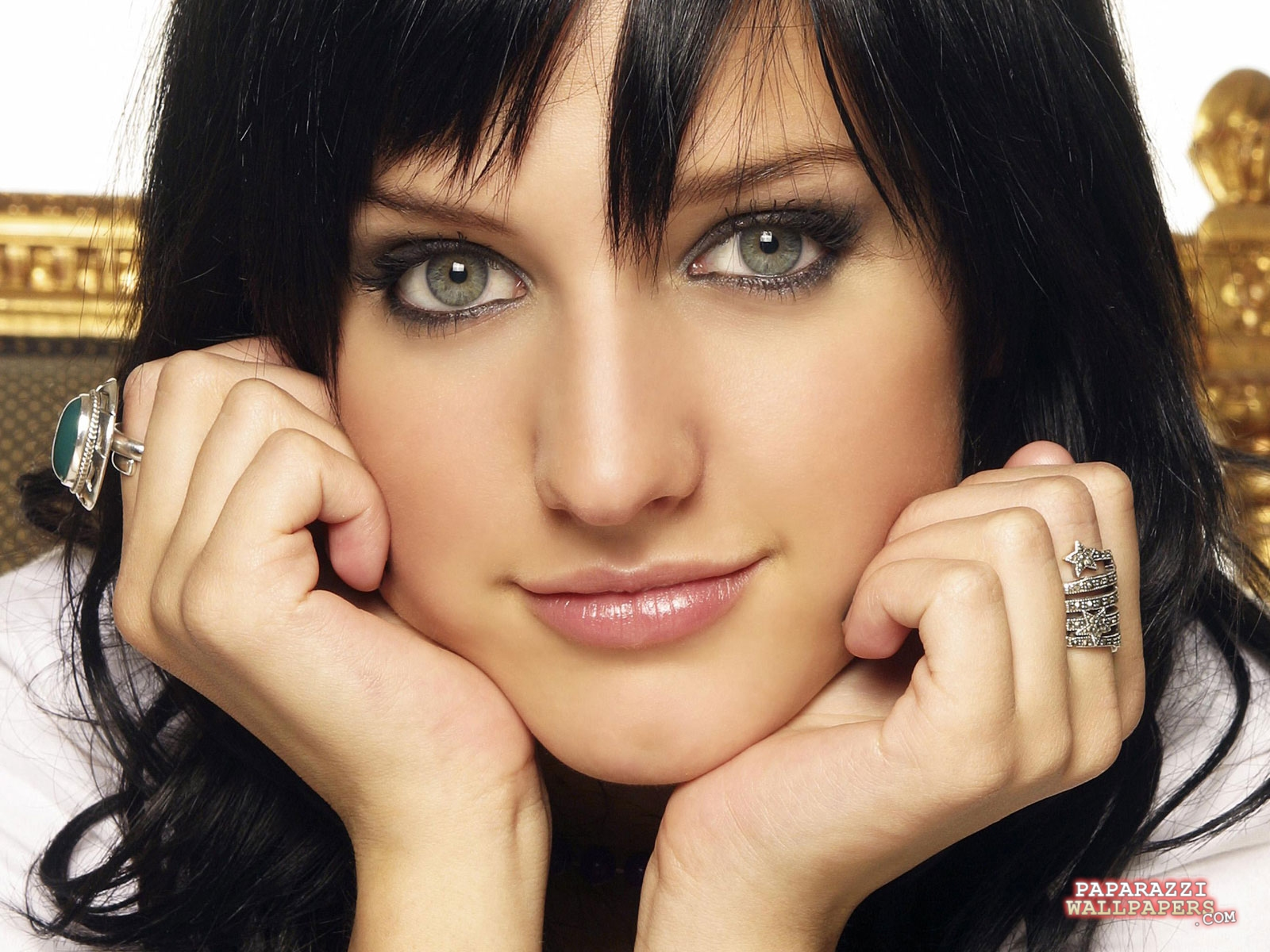 ashlee simpson wallpapers 01