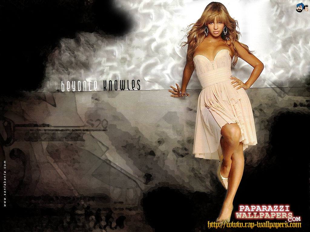 beyonce wallpapers 03