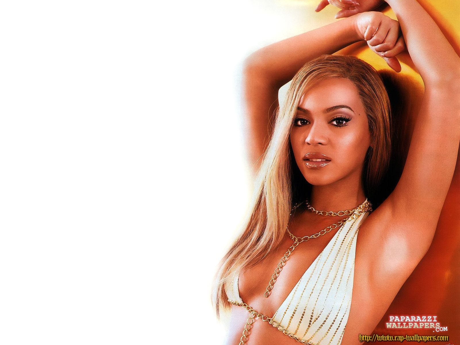 beyonce wallpapers 04