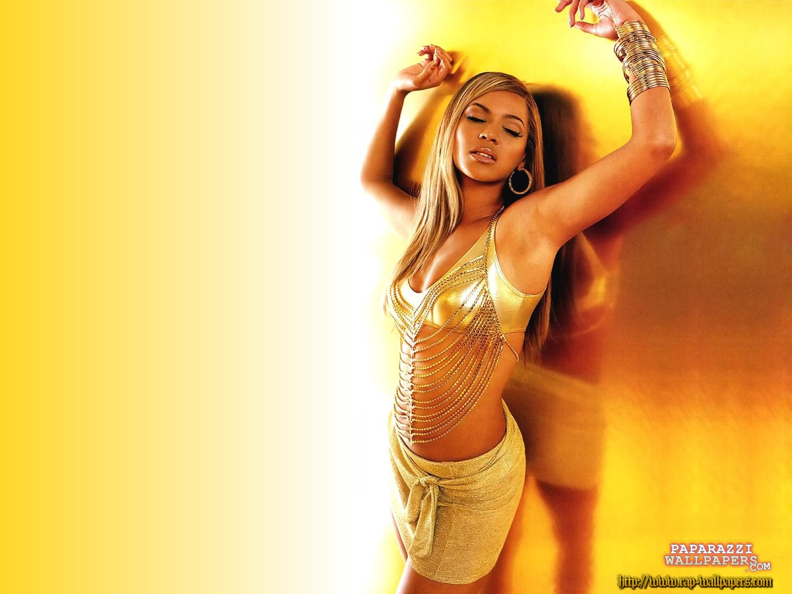 beyonce wallpapers 07
