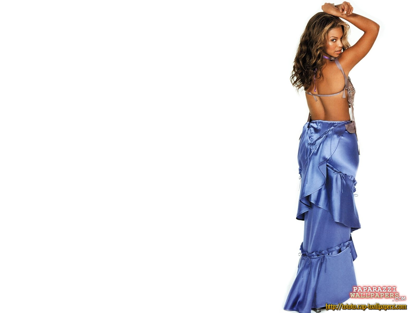 beyonce wallpapers 10