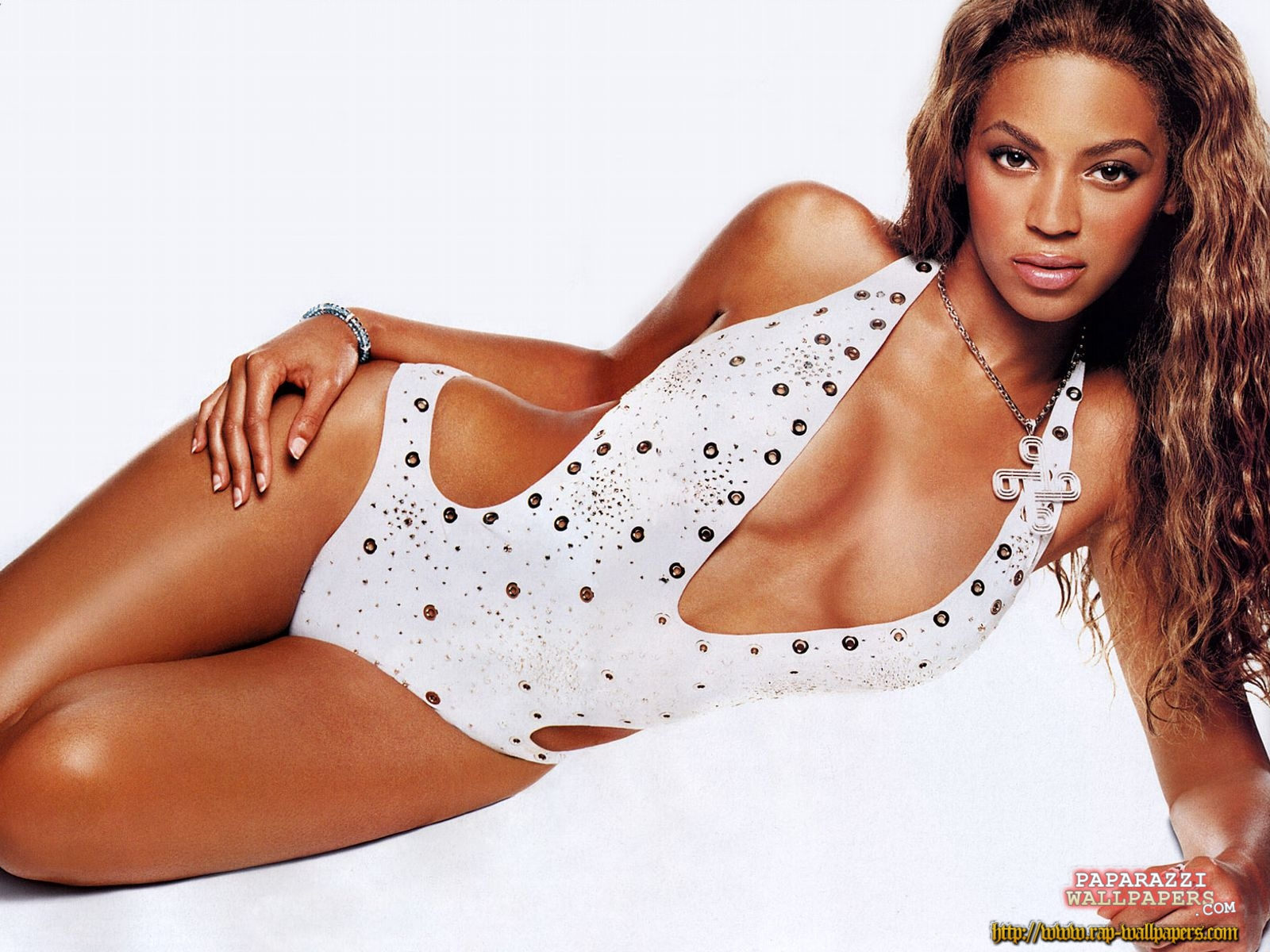 beyonce wallpapers 11