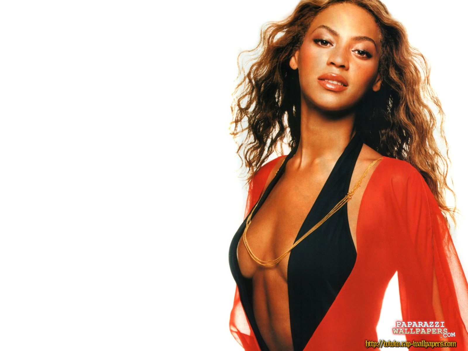 beyonce wallpapers 15