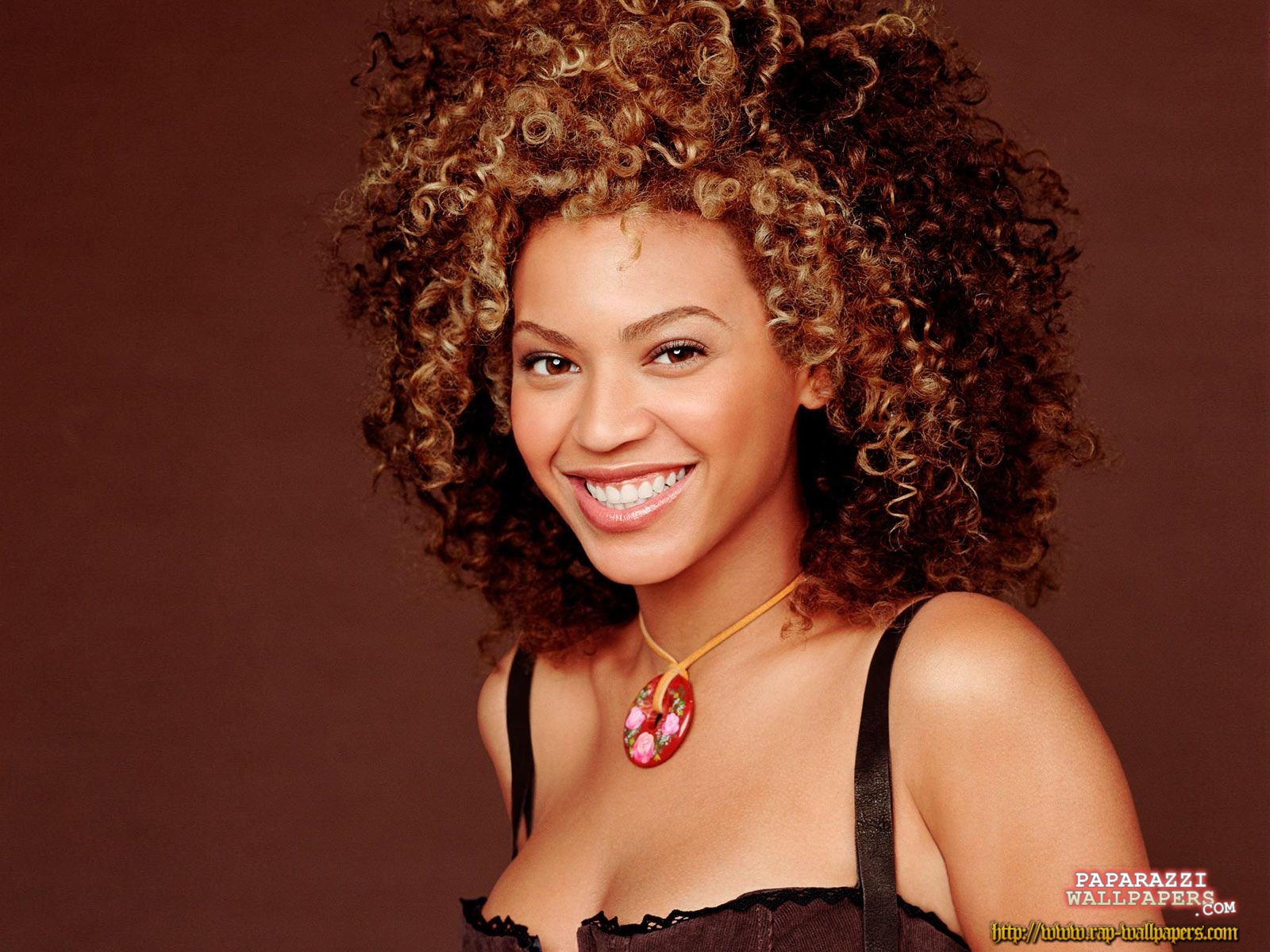 beyonce wallpapers 16