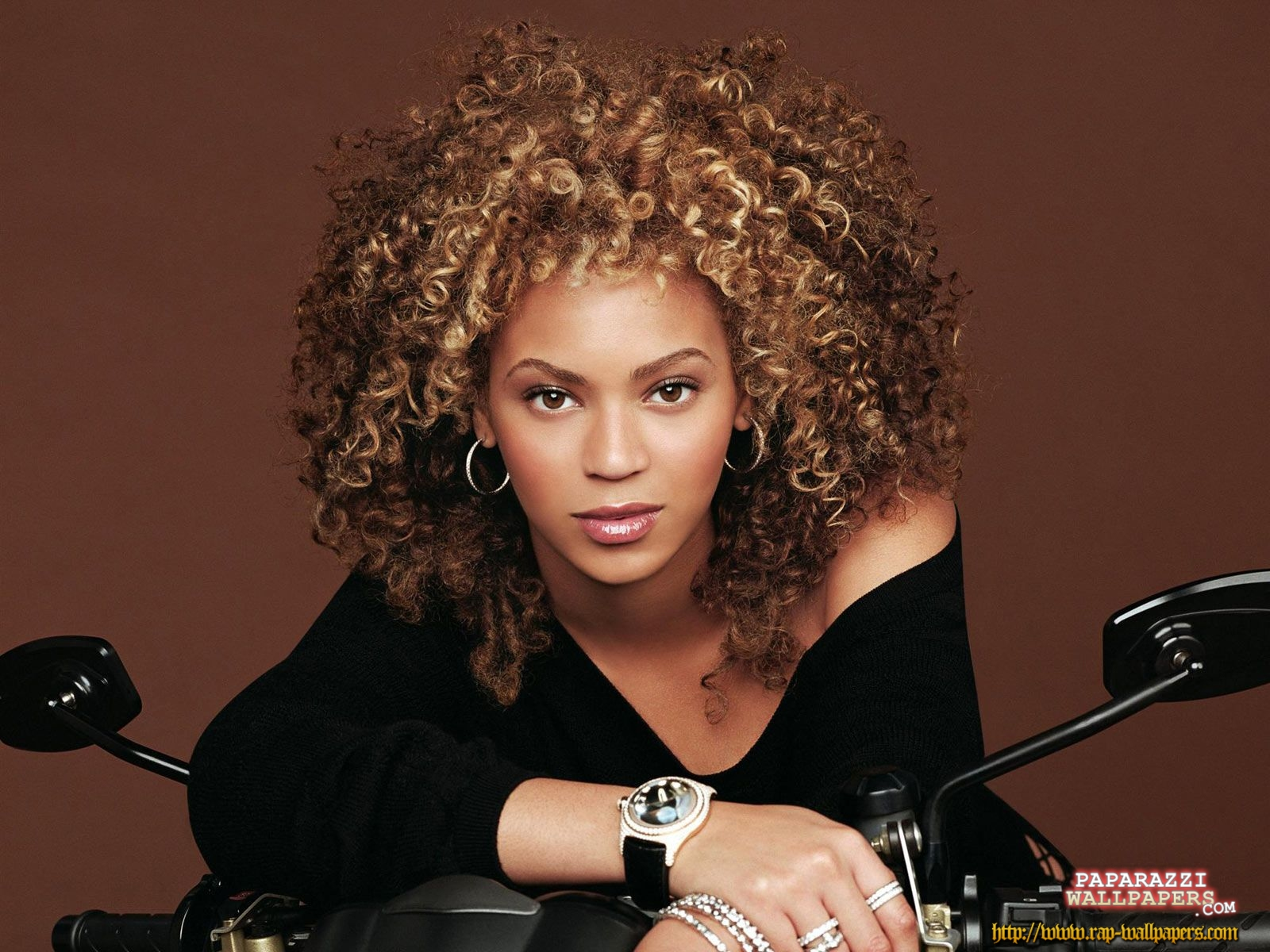 beyonce wallpapers 18