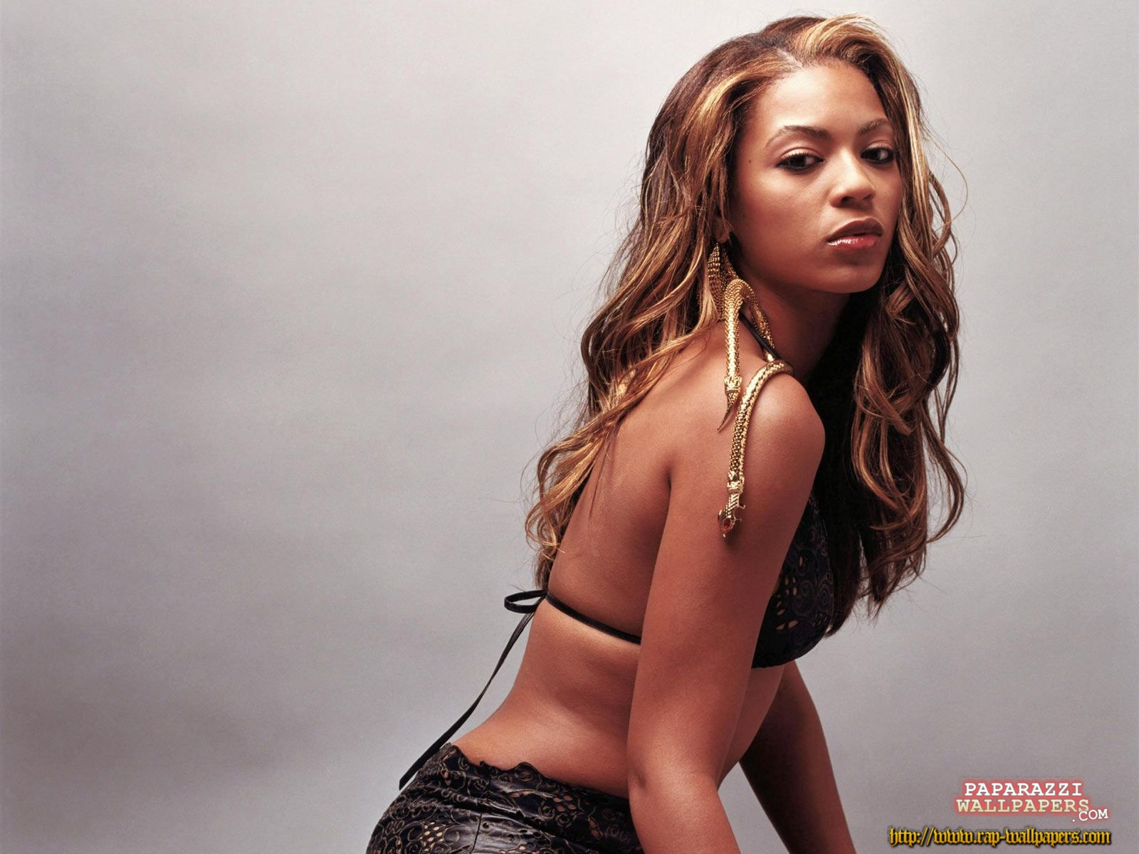 beyonce wallpapers 23