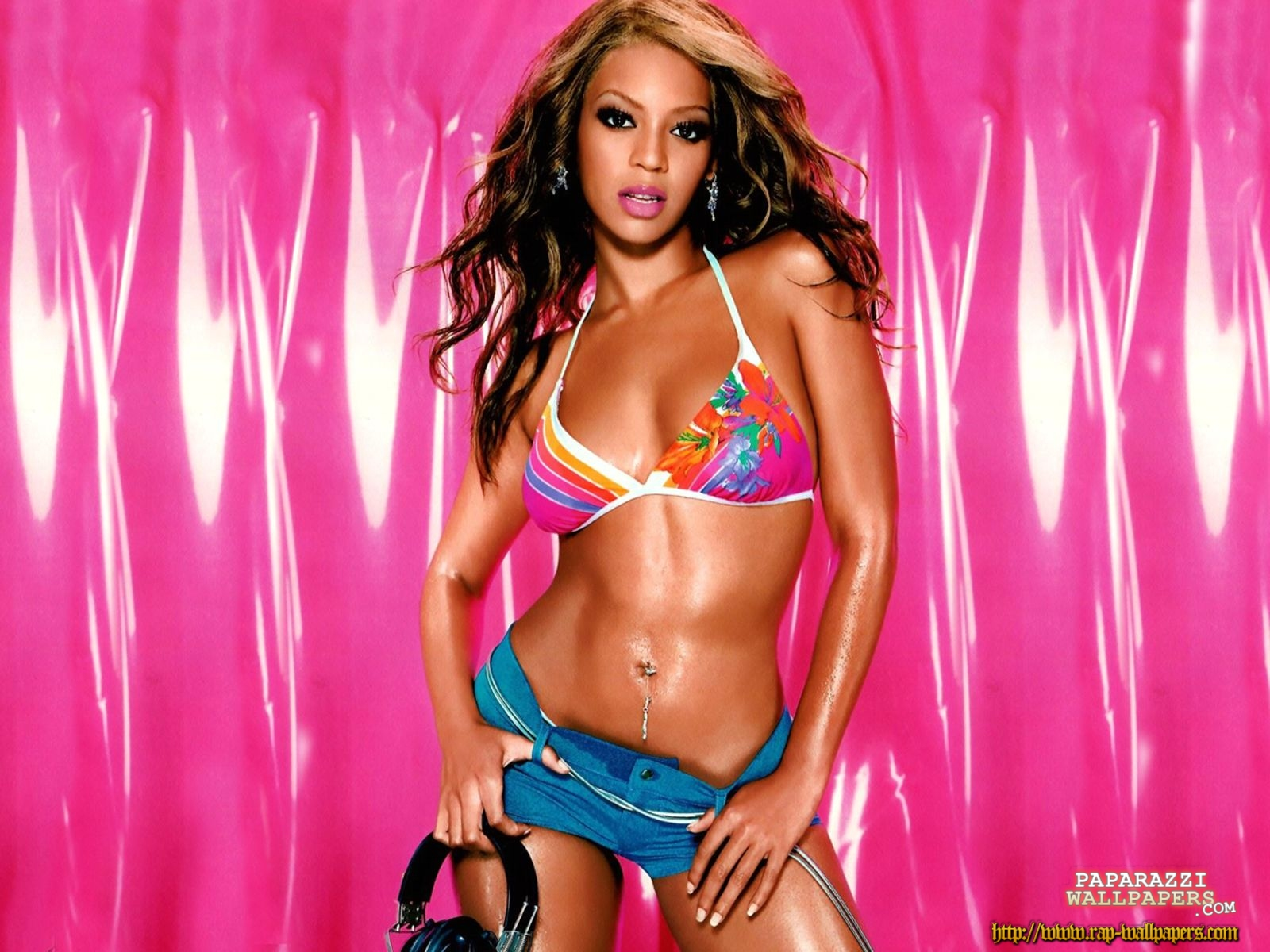 beyonce wallpapers 35