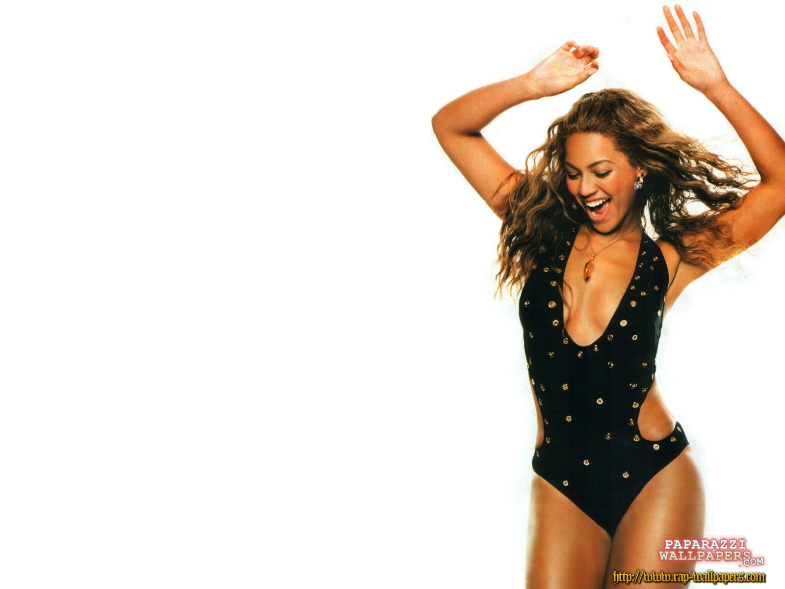 beyonce wallpapers 38