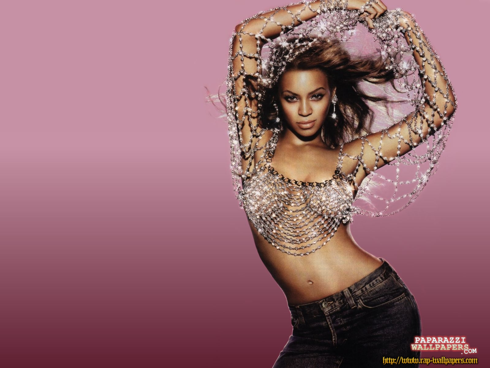beyonce wallpapers 39