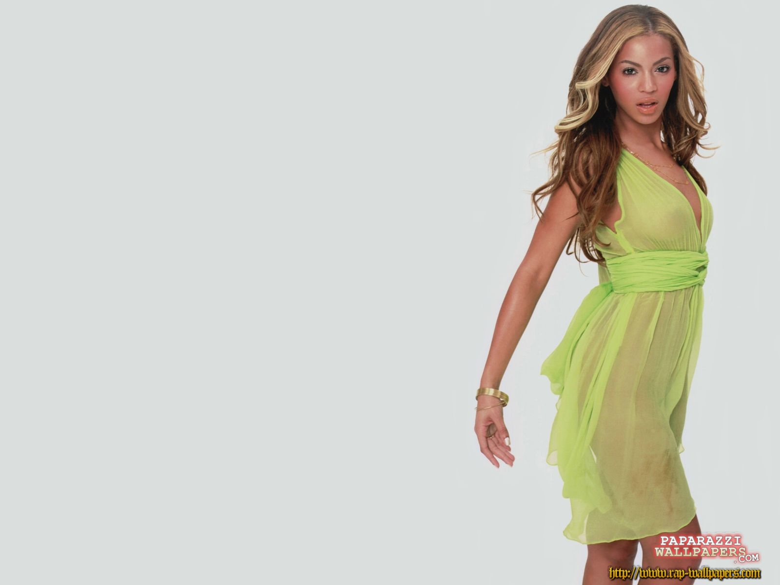 beyonce wallpapers 43