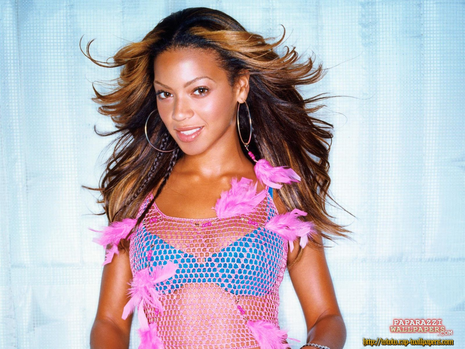beyonce wallpapers 46