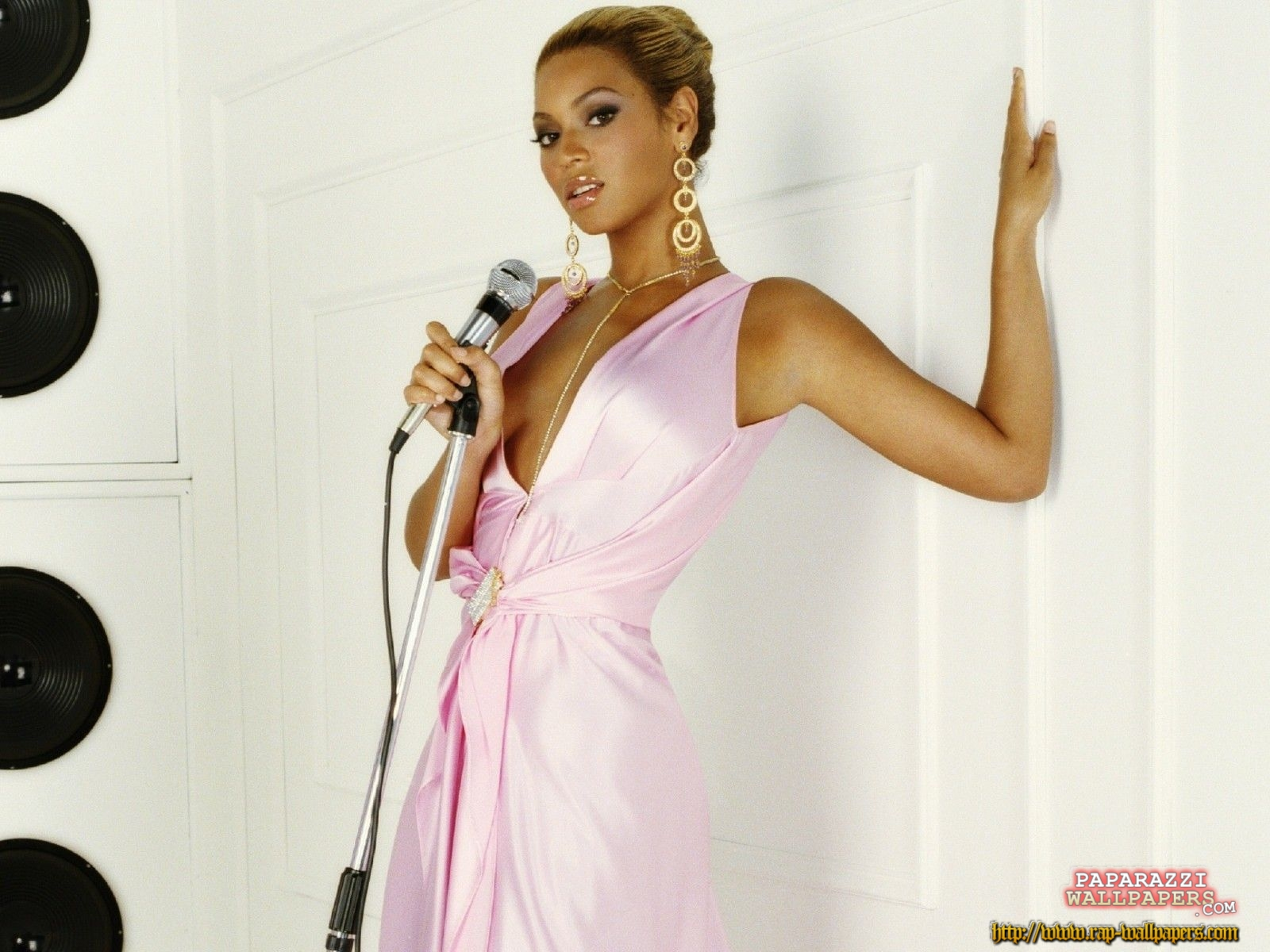 beyonce wallpapers 52