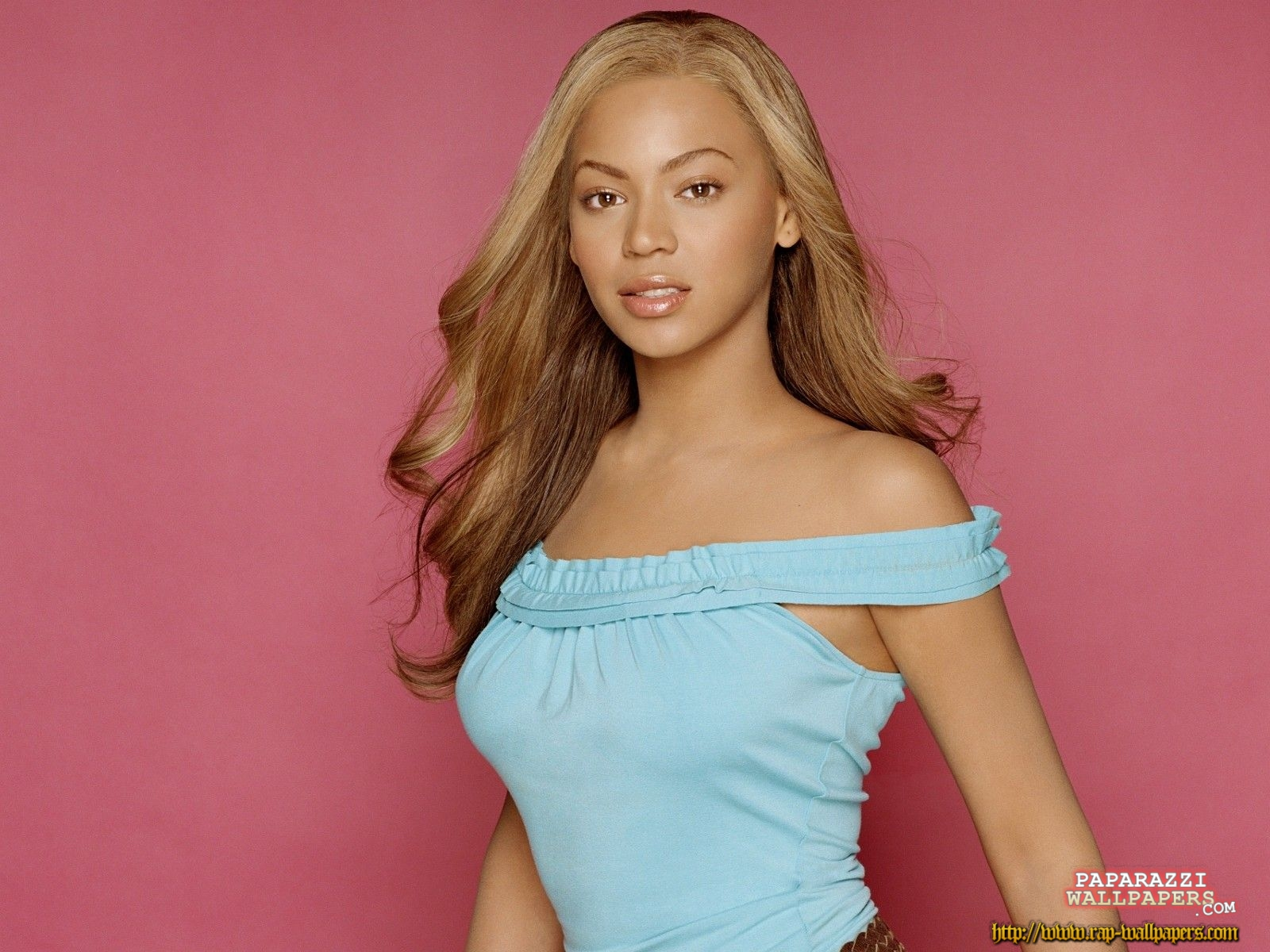 beyonce wallpapers 54
