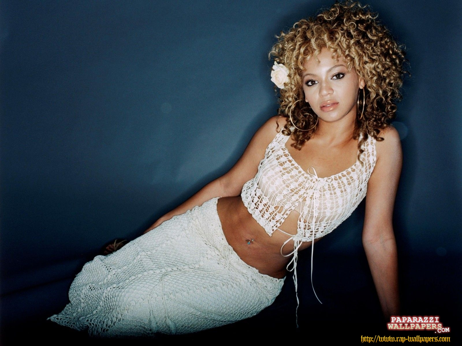 beyonce wallpapers 57