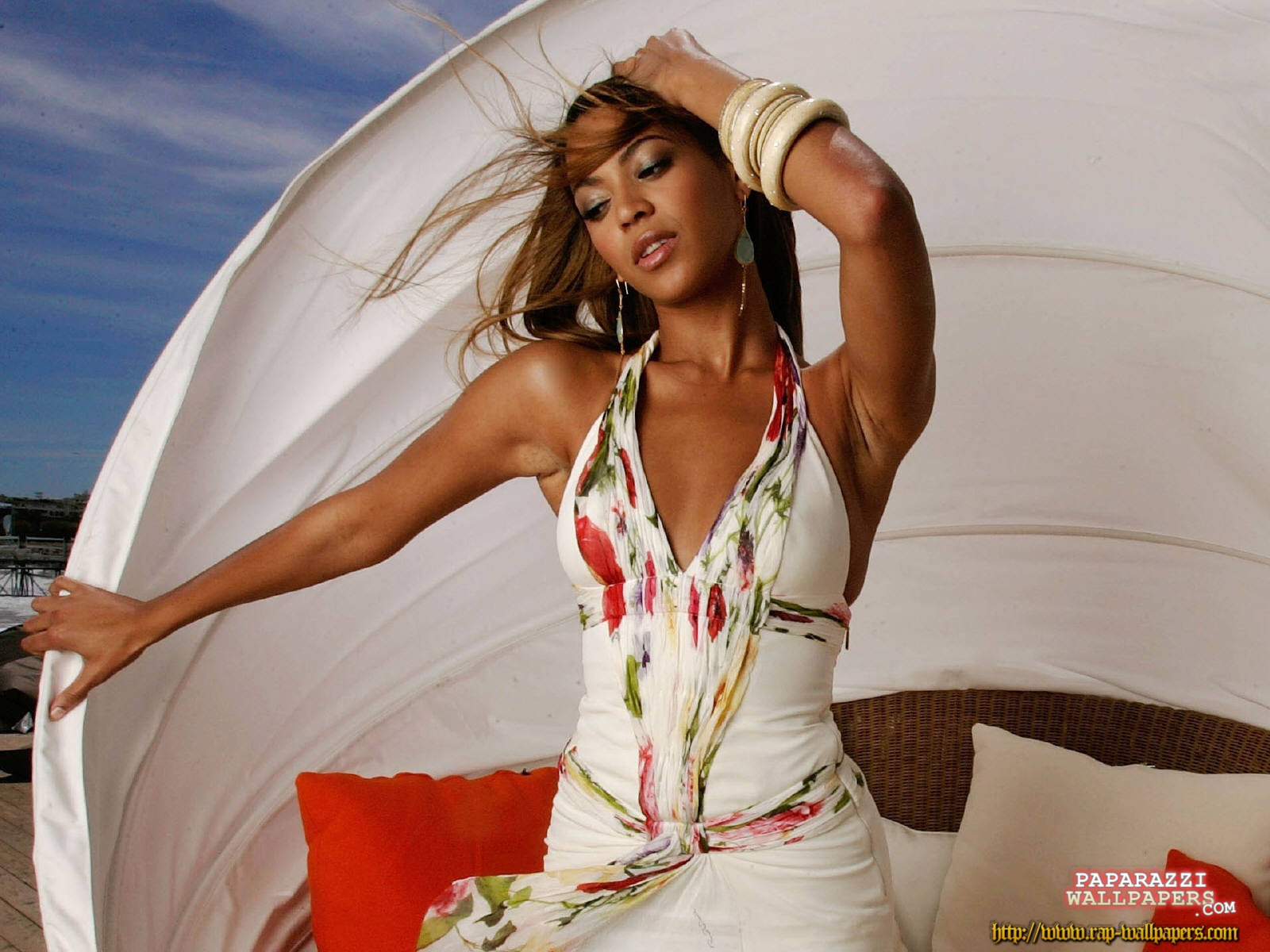 beyonce wallpapers 65