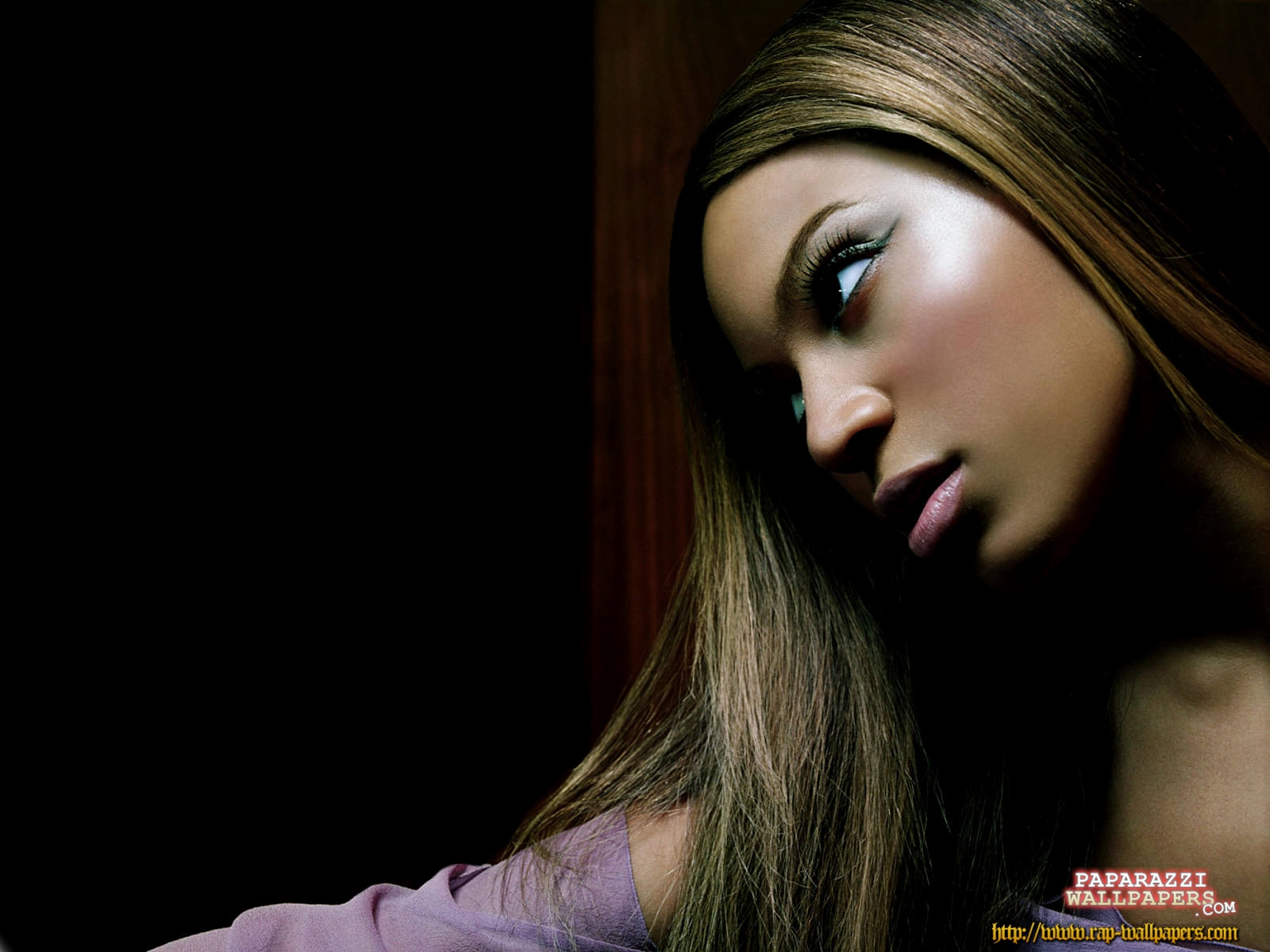 beyonce wallpapers 68