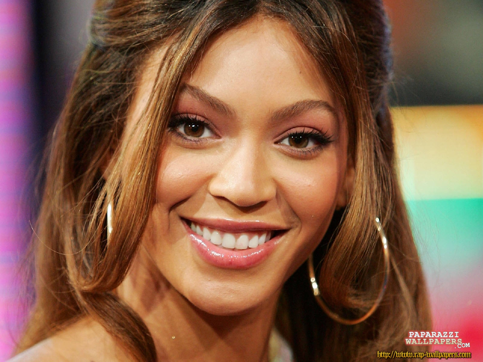 beyonce wallpapers 70