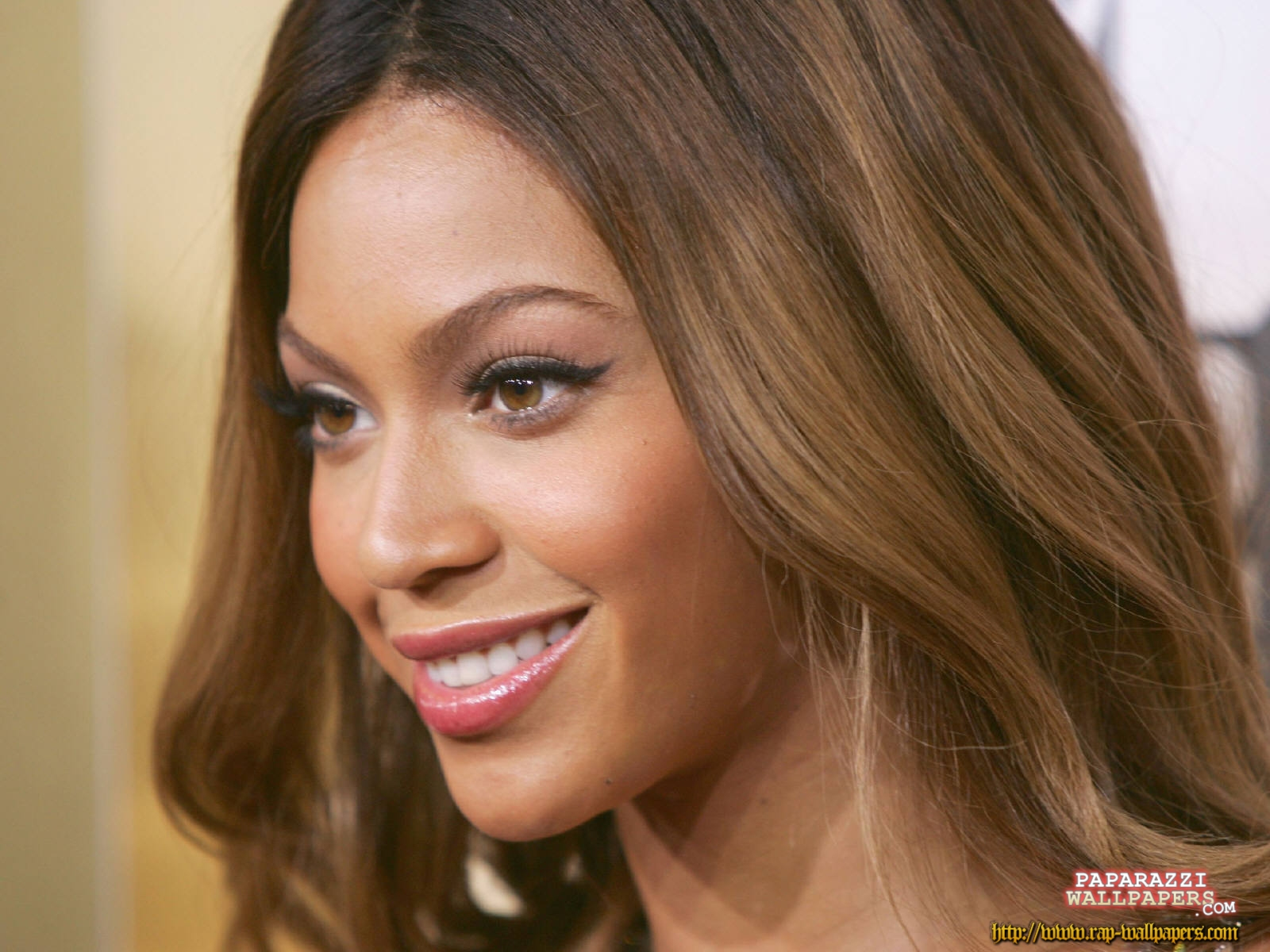 beyonce wallpapers 72