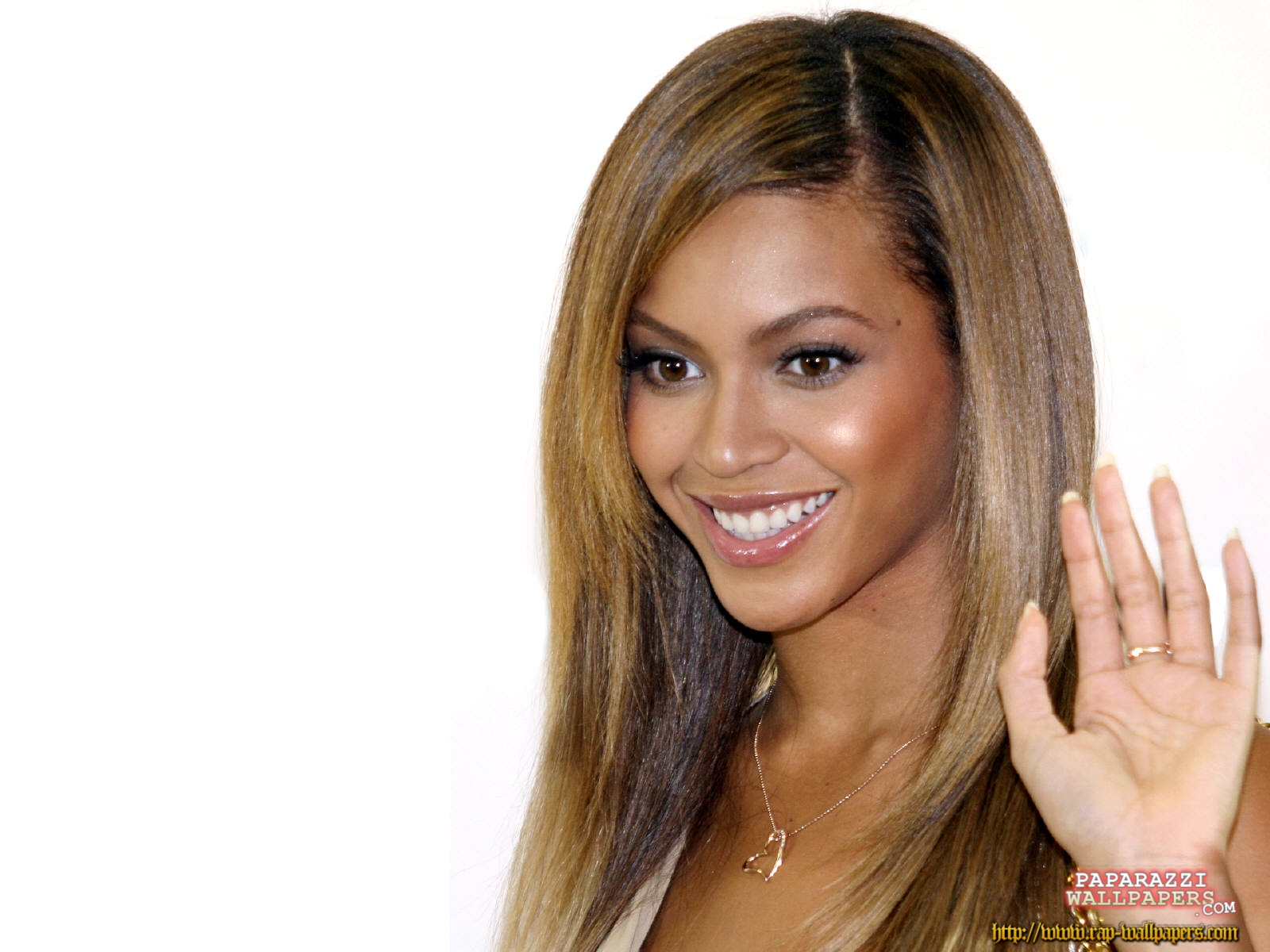 beyonce wallpapers 74