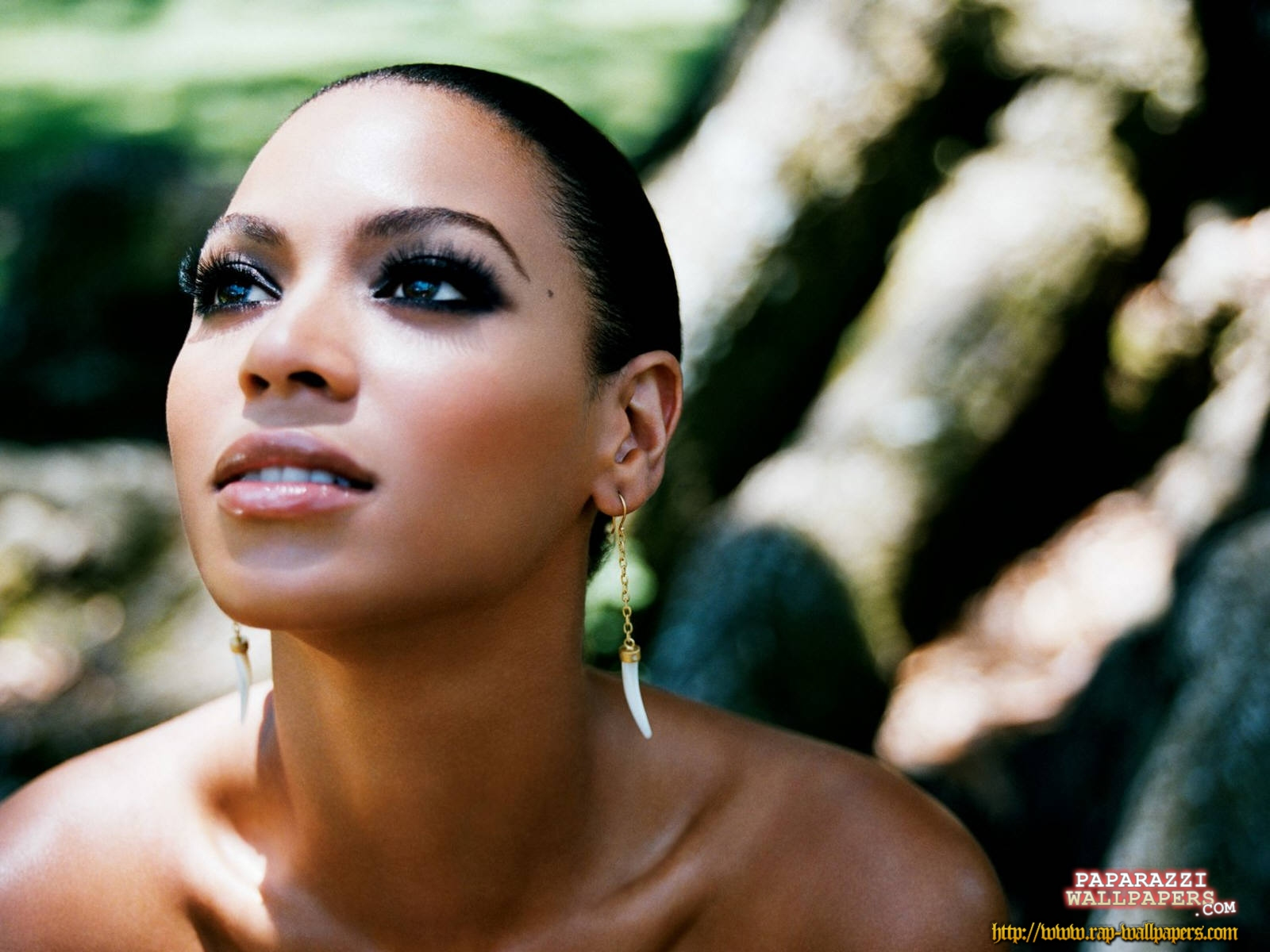 beyonce wallpapers 77