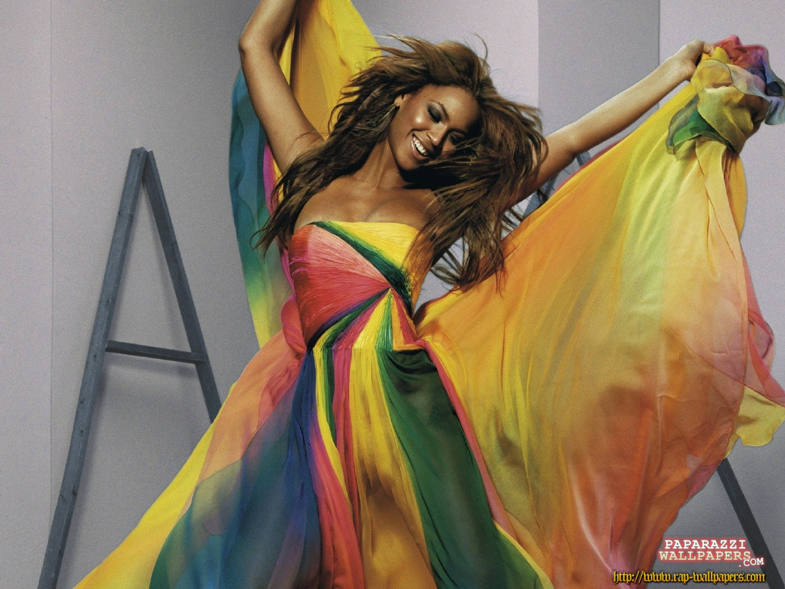 beyonce wallpapers 90