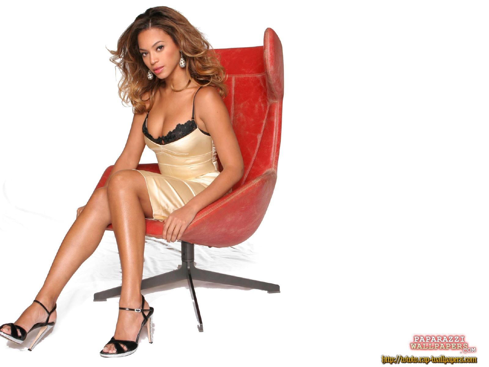 beyonce wallpapers 92