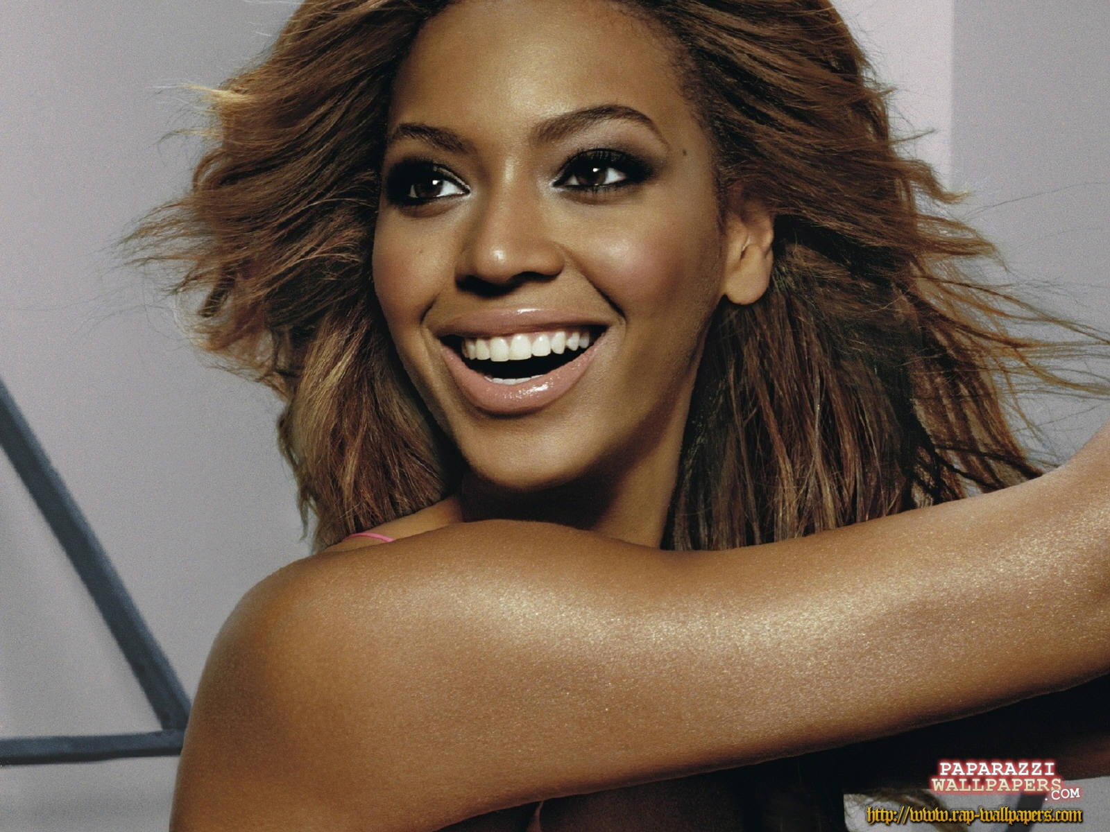 beyonce wallpapers 93