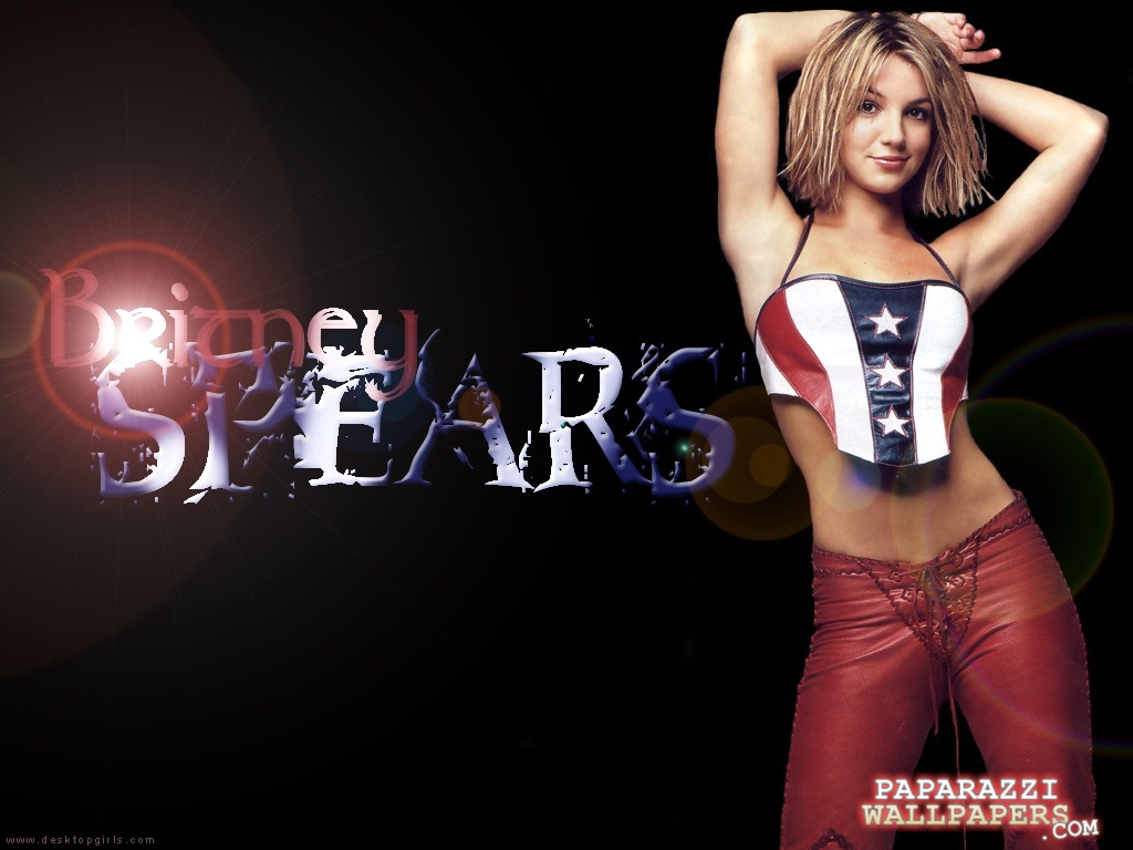 britney spears wallpapers 004