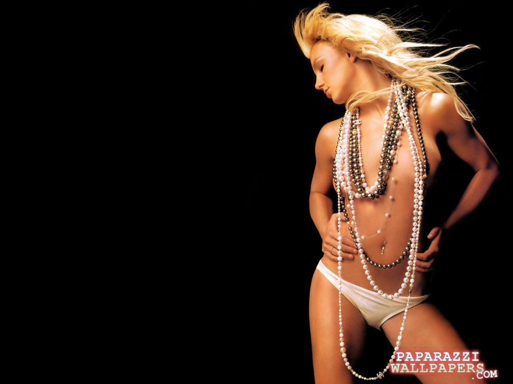 britney spears wallpapers 007