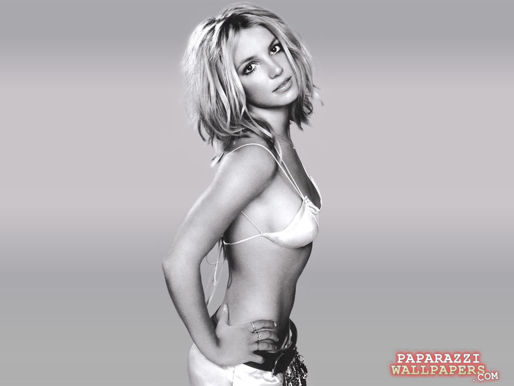 britney spears wallpapers 009