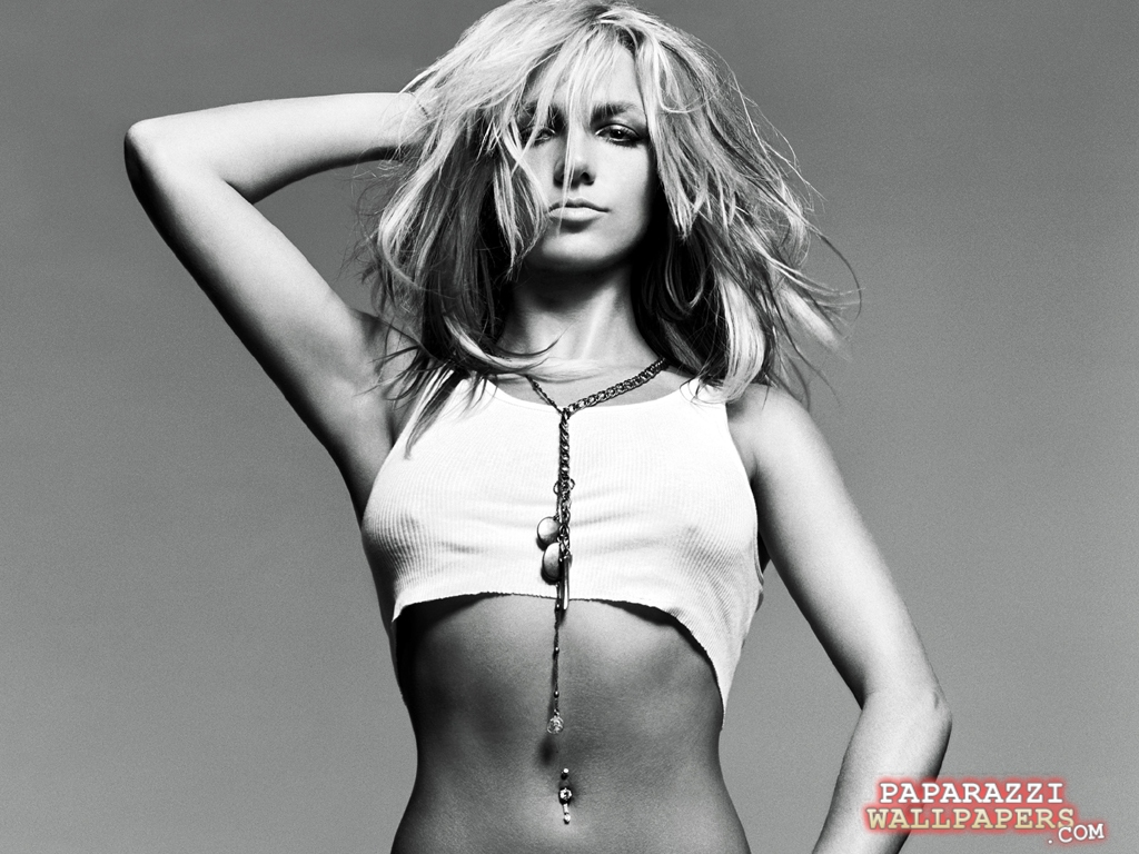britney spears wallpapers 011
