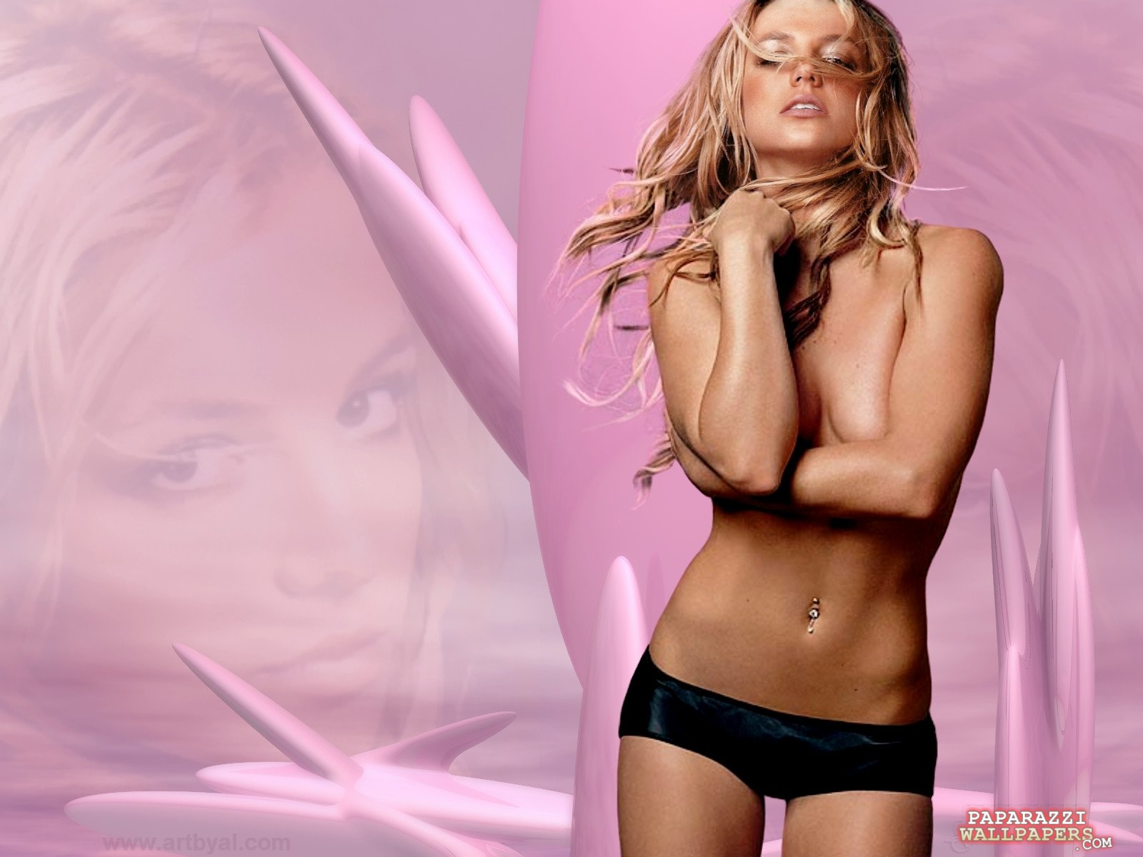 britney spears wallpapers 013