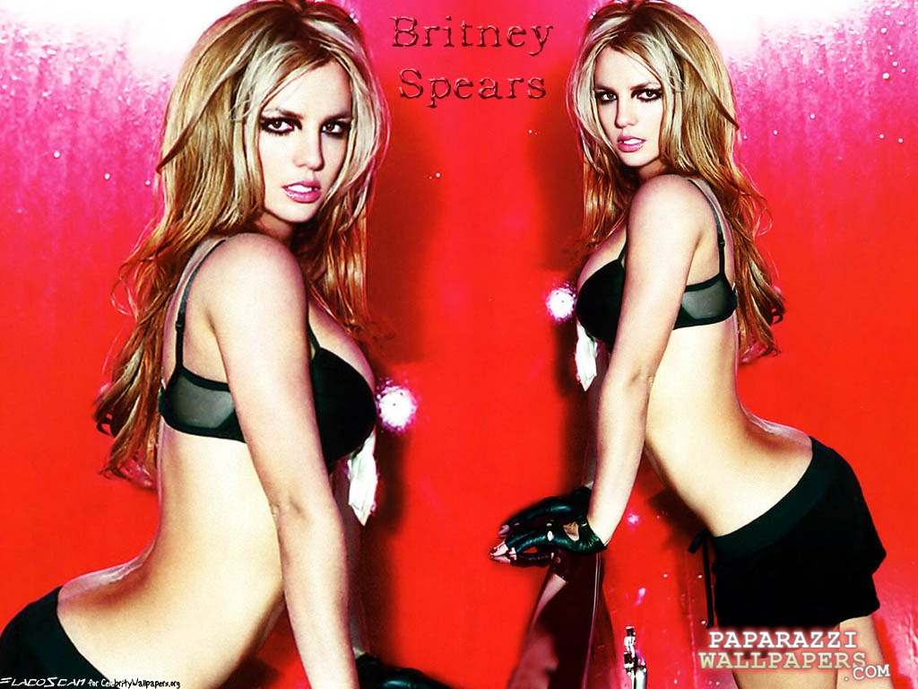 britney spears wallpapers 018