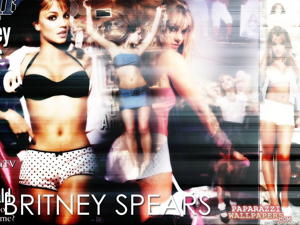 britney spears wallpapers 023