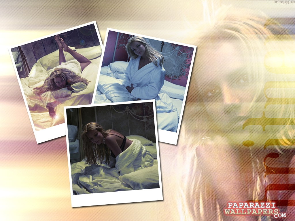 britney spears wallpapers 027