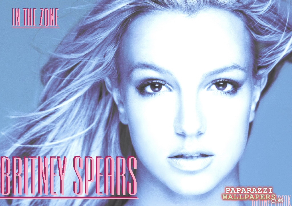 britney spears wallpapers 028