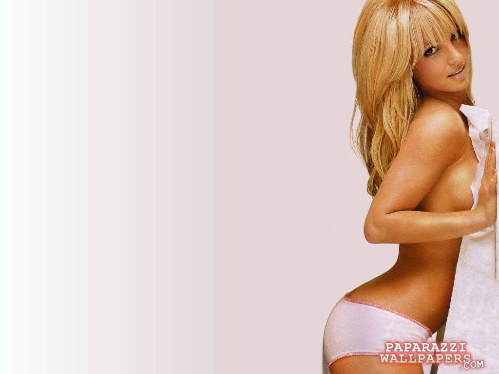britney spears wallpapers 073