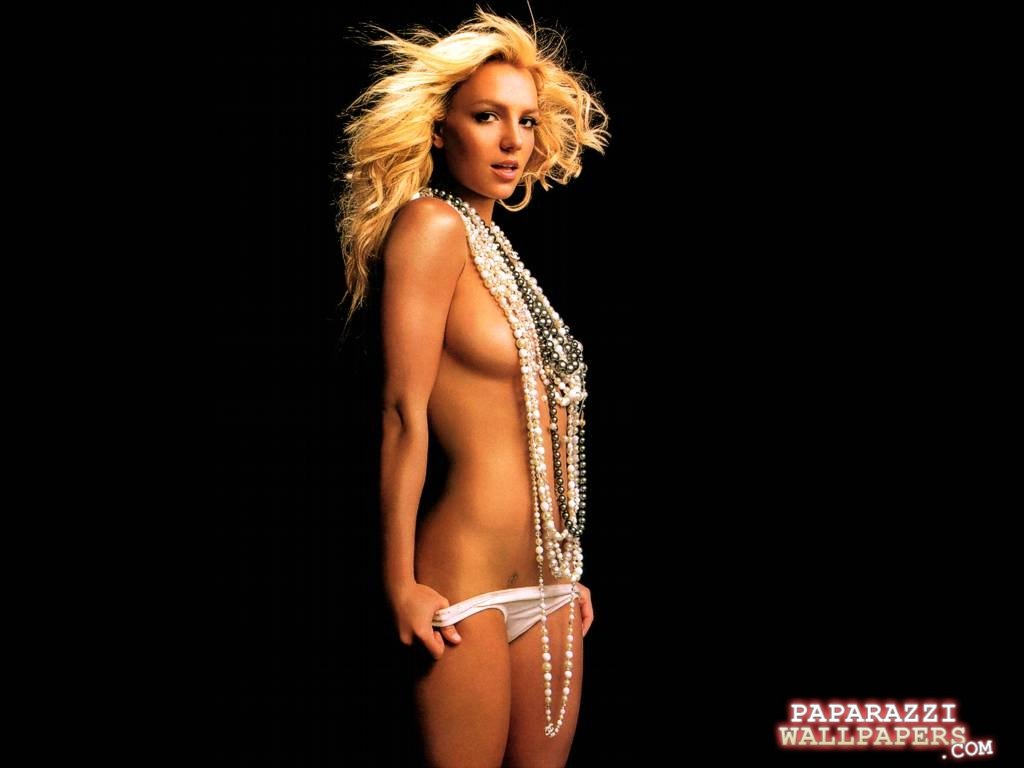 britney spears wallpapers 078