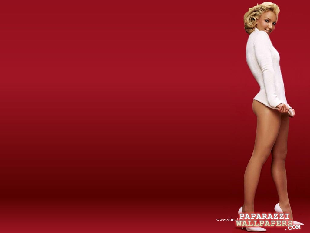 britney spears wallpapers 081