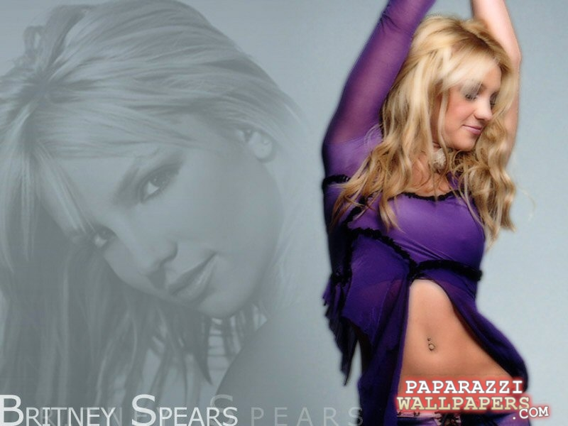 britney spears wallpapers 087